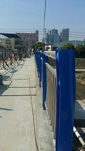 不锈钢万博manbetx官网登录隔离栏杆
